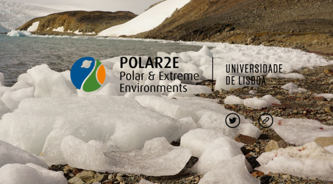 Polar2e autumn 2020 newsletter